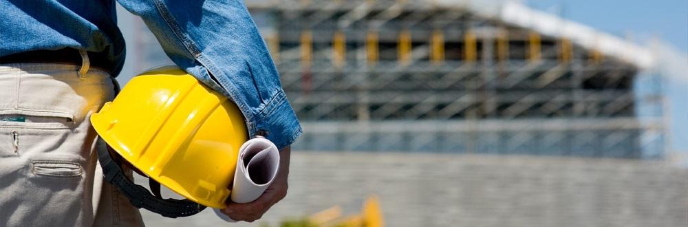 Sicurezza sul lavoro: accordo quadro tra Inail, Ministero della Salute e Conferenza Regioni
